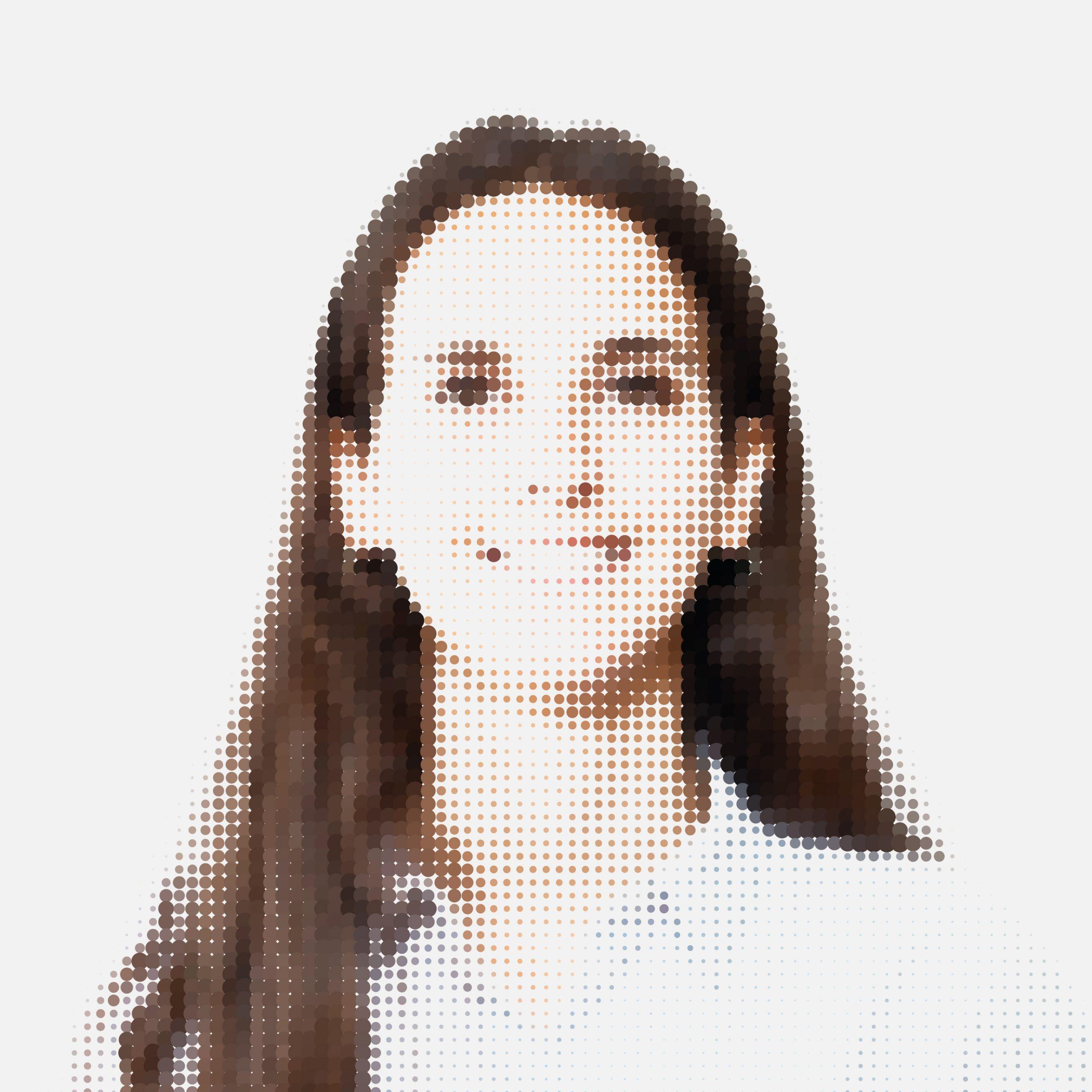 Mª del Prado Armengou