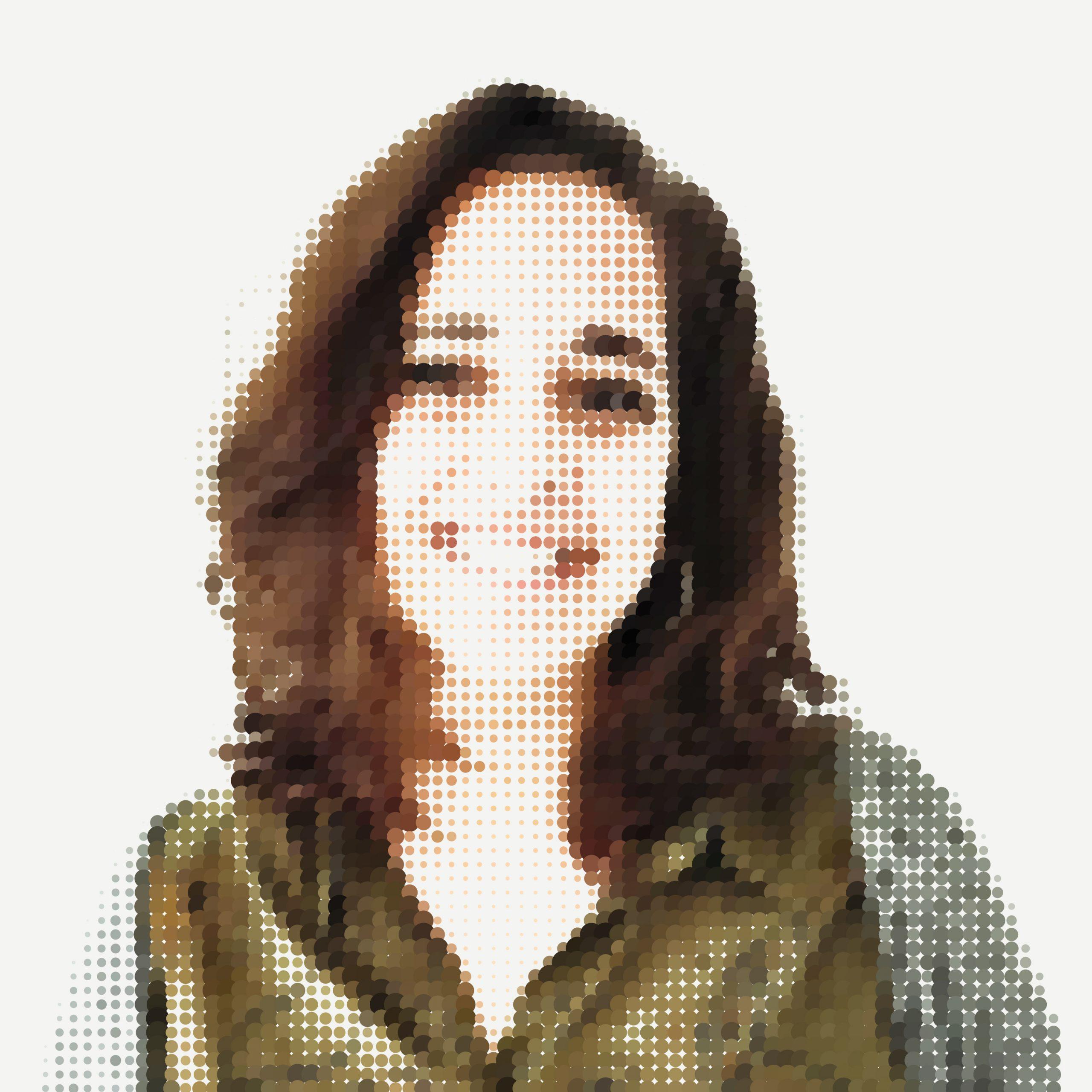 Alba Huerga